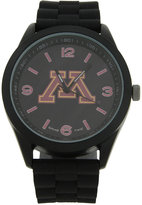 Game Time Minnesota Golden Gophers Pinnacle Watch