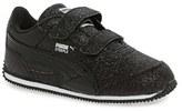 Puma Infant Girl's 'Steeple Glitz' Sneaker