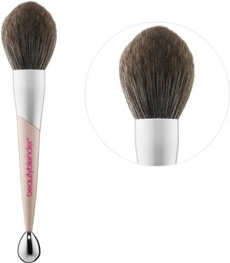 Beautyblender Big Boss Powder Brush & Cooling Roller