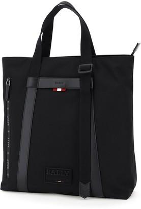 Bally Rhode Tote Bag