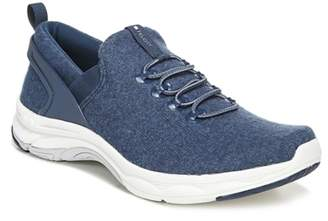 Ryka Felicity Slip-On Sneaker