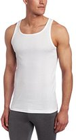 C-In2 Men's Core Basic Engine Tank Top
