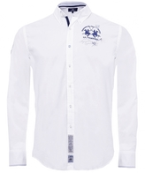 Regular Fit Humphry Shirt