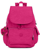 Kipling Ravier Nylon Backpack
