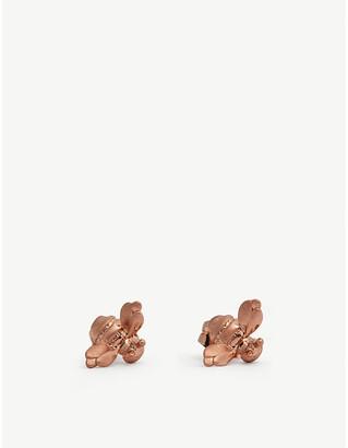 Ted Baker Bumblebee earrings