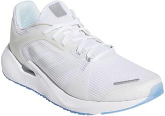 adidas Alphatorsion Training Shoe