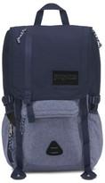 JanSport Men's Hatchet Se Backpack - Blue