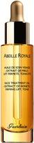 Guerlain Abeille Royale - Face Treatment Oil 50ml