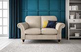 Marks and Spencer Salisbury Compact Sofa