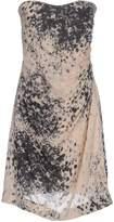 Swildens Short dresses - Item 34738592