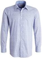 Ted Baker Shirt mid blue