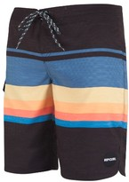 Rip Curl Boy's Goldenhour Board Shorts