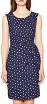 Esprit Women's 067EO1E022 Dress