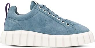 Eytys Odessa low-top sneakers