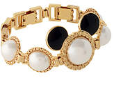 Disney Minnie x Mawi Pearl Bracelet