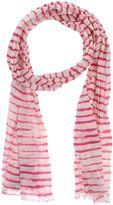 Liu Jo Oblong scarves
