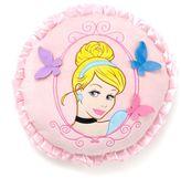 Disneyjumping beans Disney Princess Cinderella Throw Pillow by Jumping Beans®