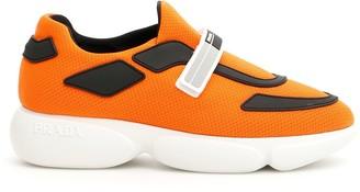 Prada Cloudburst Sneakers