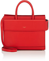 Givenchy Women's Horizon Small Bag-RED