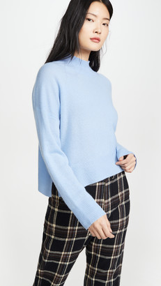 360 Sweater Emily Cashmere Sweater