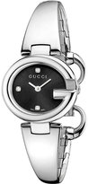 Gucci Bracelet Watch Ya134505