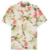 GITMAN BROS. Vintage Shirt