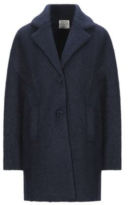 UNIC Coat