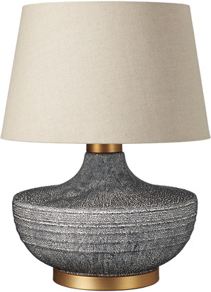 OKA Table Lamps Up to 40% off at ShopStyle UK