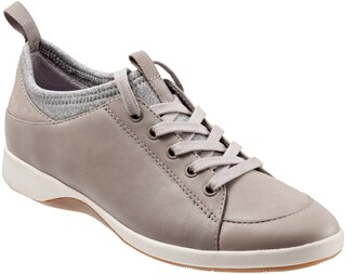 SoftWalk SAVA Haven Sneaker
