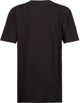 Fox Flare Boys T-Shirt