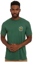 Matix Clothing Company Thirst Quality T-Shirt