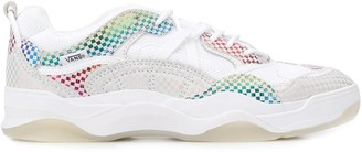Vans Glory Check Varix sneakers