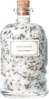Mullein & Sparrow Lavender Bath Salts