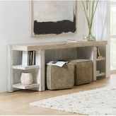 Hooker Furniture Amani Console Table