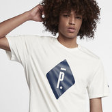 Nike x Pigalle Men's Graphic T-shirt