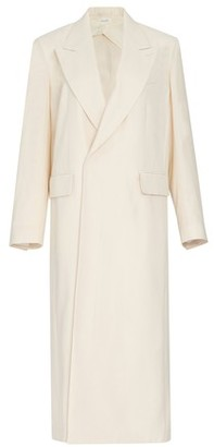 Sportmax Corvino coat