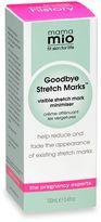 Mama Mio 3.4 oz. Goodbye Stretch MarksTM Visible Stretch Mark Minimiser