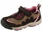 Sperry Men's Gold Ao 2-Eye Boat Shoe