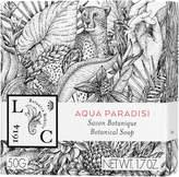 Le Couvent Des Minimes Le Couvent des Minimes Aqua Paradisi Botanical Soap 50g