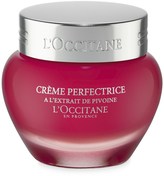 L'Occitane Peony Perfecting Cream 50ml