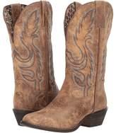 Laredo Dawn Women's Boots