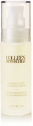 Colleen Rothschild Beauty Mandelic Acid Super Serum, 1.0 oz./ 30 mL