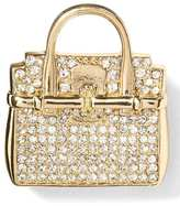 Banana Republic Whimsical Handbag Brooch