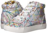 Steve Madden JSequel Girl's Shoes