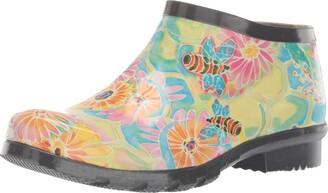 NOMAD Women's Drip III Rain Boot