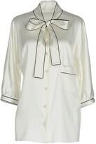 Dolce & Gabbana Shirts - Item 38634890