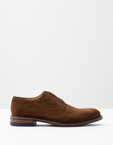Boden Corby Shoe