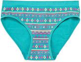 Maidenform Seamless Hipster Panties - Girls 7-16