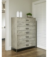 Stanley Furniture Cameron 7 Drawer Chest