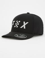 Fox Rodka 110 Mens Snapback Hat